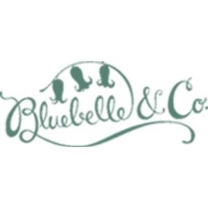 Bluebelle and Co promo codes