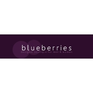 Blueberries promo codes