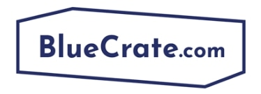BlueCrate.com promo codes