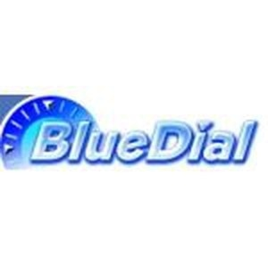 Bluedial Watches promo codes