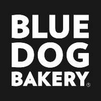 Blue Dog Bakery promo codes