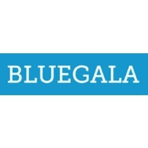 Bluegala promo codes