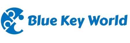 Blue Key World promo codes