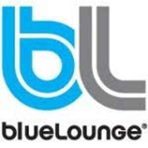 BlueLounge promo codes