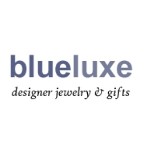 BlueLuxe promo codes