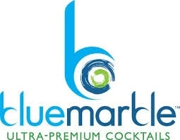 Blue Marble Cocktails promo codes
