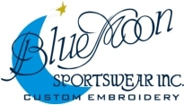 Blue Moon Sportswear