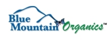 Blue Mountain Organics promo codes