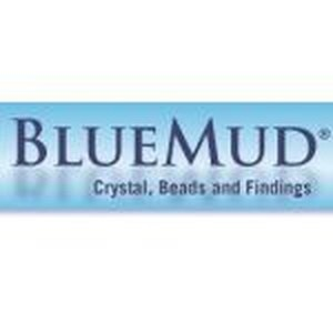 BlueMud Coupons