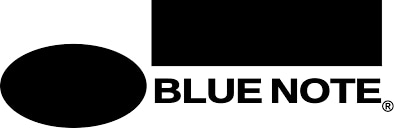 Blue Note Records promo codes