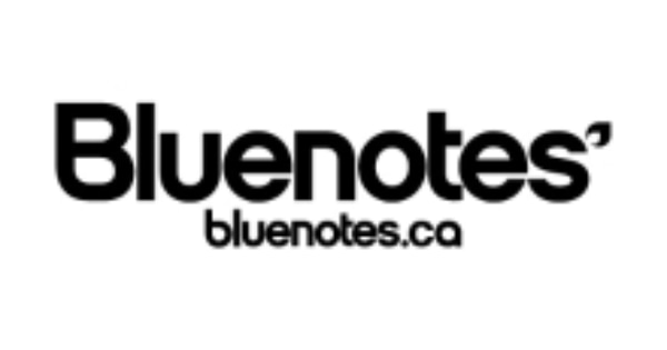 Bluenotes Promo Codes for November, Save with 31 active Bluenotes promo codes, coupons, and free shipping deals. 🔥 Today's Top Deal: Take 10% Off On Your Order Sitewide. On average, shoppers save $23 using Bluenotes coupons from adult3dmovie.ml