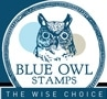 Blue Owl Stamps promo codes