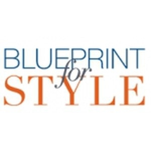 Blueprint For Style promo codes