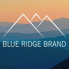Blue Ridge Brand promo codes