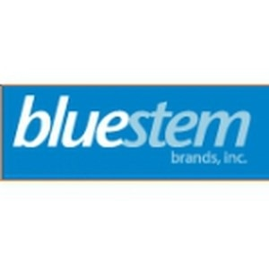 Bluestem Brands