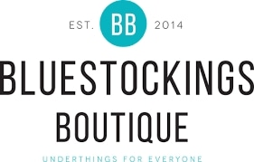 Bluestockings Boutique promo codes