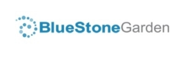 Bluestone coupons 2018