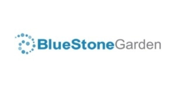 20 Off Bluestone Garden Coupon Code 2018 Promo Codes Dealspotr