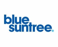Bluesuntree promo codes