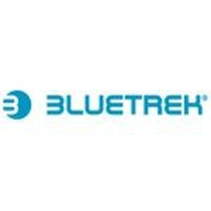BlueTrek promo codes