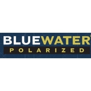 BlueWater Polarized promo codes