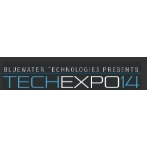 Bluewater Tech Expo promo codes