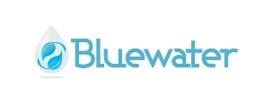 Bluewater Turbo promo codes
