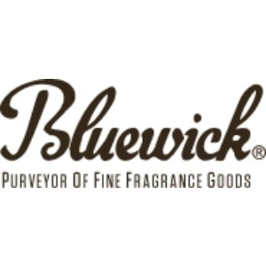 Bluewick promo codes