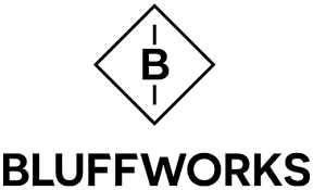 Bluffworks promo codes
