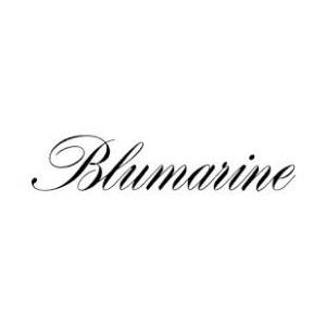 Blumarine Fragrances promo codes