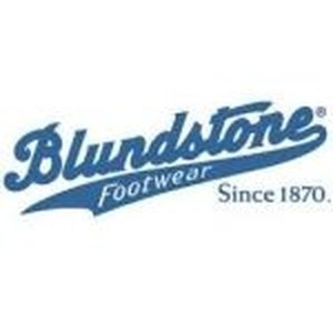 Blundstone coupon codes