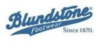 Blundstone.com Coupons and Promo Code