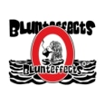 Blunteffects Air Fresheners and Incense