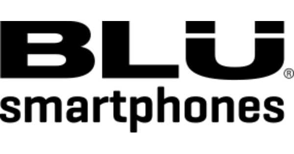 50% Off Blu Products Coupon Code (Verified Sep '19) — Dealspotr