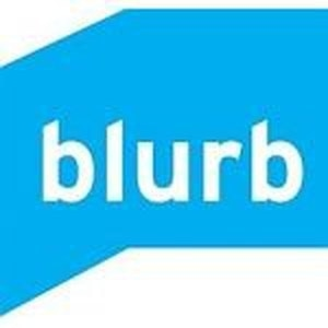 Blurb promo codes