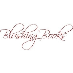 Blushing Books promo codes