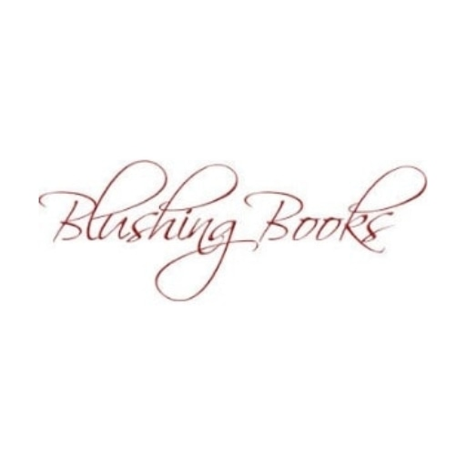 35 off blushing books coupon code blushing books 2018 codes 35 off blushing books coupon code blushing books 2018 codes dealspotr fandeluxe Gallery