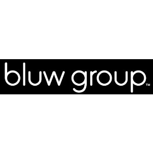 Bluw Group promo codes