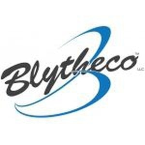 Blytheco Business Solutions promo codes