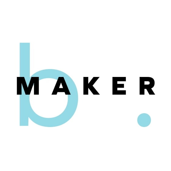 Bmaker promo codes