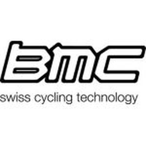 BMC-Racing promo codes
