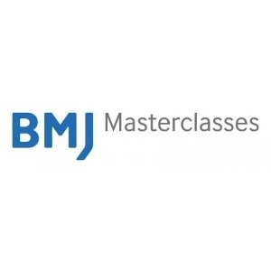 BMJ Masterclasses promo codes