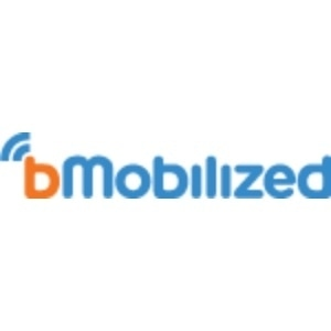 Bmobilized