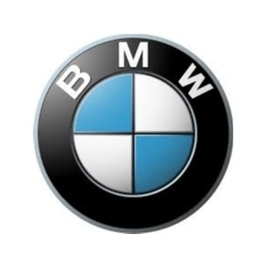 More BMW deals