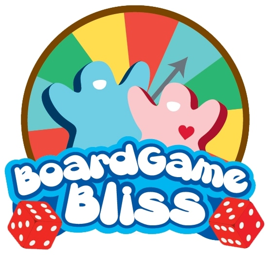 BoardGameBliss promo codes