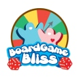 BoardGameBliss