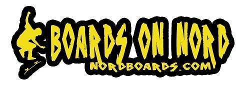 Boards on Nord promo codes