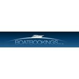 Boat Bookings promo codes