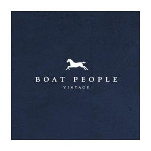 Boat People Boutique promo codes