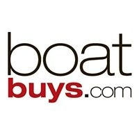 BoatBuys promo codes